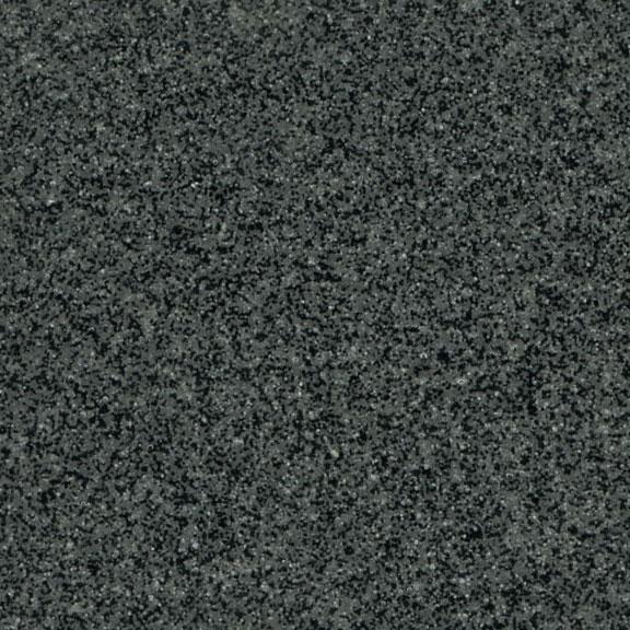 Durabond Epoxy Flooring Products
